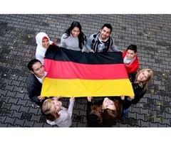Những ai được phép cư trú hợp pháp trên nước Đức?