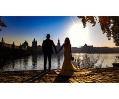 Quay phim chụp ảnh sự kiện, đám cưới và quảng cáo