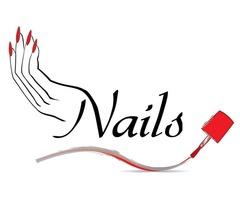 Tìm thợ Nails & và nối lông mi